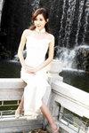 24032012_Kowloon Walled City Park_Carmen Chan00066