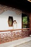 24032012_Kowloon Walled City Park_Carmen Chan00069