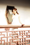 24032012_Kowloon Walled City Park_Carmen Chan00070
