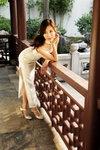 24032012_Kowloon Walled City Park_Carmen Chan00071