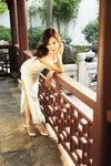 24032012_Kowloon Walled City Park_Carmen Chan00072