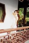 24032012_Kowloon Walled City Park_Carmen Chan00073