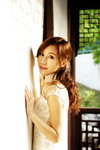 24032012_Kowloon Walled City Park_Carmen Chan00074