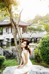 24032012_Kowloon Walled City Park_Carmen Chan00094
