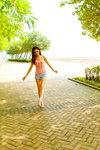 01102013_Lido Beach_Carmen Chan00001