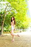 01102013_Lido Beach_Carmen Chan00003