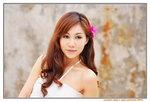 17032013_Sam Ka Tsuen_Carmen Chan00054
