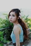 07082011_Ma Wan Village_Carmen Chan00001