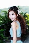 07082011_Ma Wan Village_Carmen Chan00002