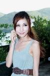 07082011_Ma Wan Village_Carmen Chan00003