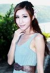 07082011_Ma Wan Village_Carmen Chan00004