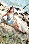 07082011_Ma Wan Village_Carmen Chan00006
