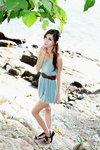 07082011_Ma Wan Village_Carmen Chan00015