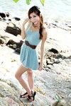 07082011_Ma Wan Village_Carmen Chan00017