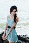07082011_Ma Wan Village_Carmen Chan00019