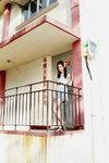 07082011_Ma Wan Village_Carmen Chan00025