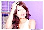 30062013_Shek O Purple Lodge_Carol Ng00045