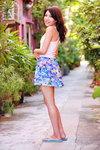 30062013_Shek O White Lane_Carol Ng00012