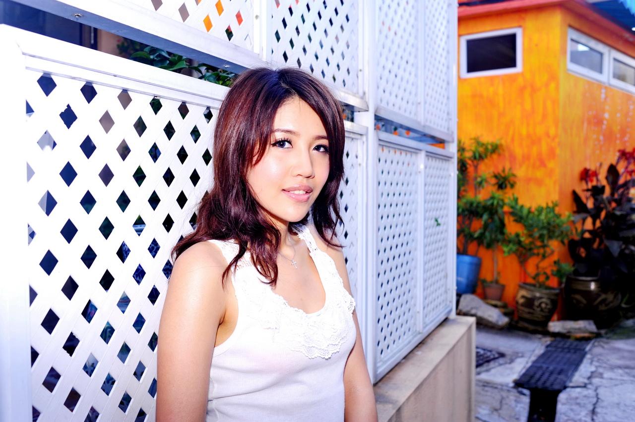Carol Ng Nude Photos 80