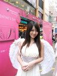04022012_Sony Ericsson Roadshow@Mongkok_Carol Wong00001