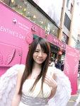 04022012_Sony Ericsson Roadshow@Mongkok_Carol Wong00002