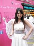 04022012_Sony Ericsson Roadshow@Mongkok_Carol Wong00003