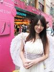 04022012_Sony Ericsson Roadshow@Mongkok_Carol Wong00004