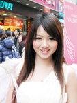 04022012_Sony Ericsson Roadshow@Mongkok_Carol Wong00005
