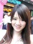 04022012_Sony Ericsson Roadshow@Mongkok_Carol Wong00007