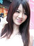 04022012_Sony Ericsson Roadshow@Mongkok_Carol Wong00008