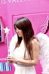 05022012_Sony Ericsson Roadshow@Mongkok_Carol Wong00001
