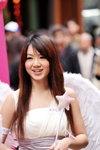 05022012_Sony Ericsson Roadshow@Mongkok_Carol Wong00002