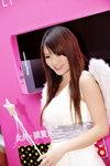 05022012_Sony Ericsson Roadshow@Mongkok_Carol Wong00003