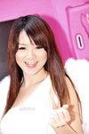 05022012_Sony Ericsson Roadshow@Mongkok_Carol Wong00004