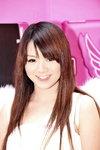 05022012_Sony Ericsson Roadshow@Mongkok_Carol Wong00005