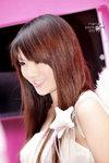 05022012_Sony Ericsson Roadshow@Mongkok_Carol Wong00007