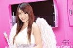 05022012_Sony Ericsson Roadshow@Mongkok_Carol Wong00008