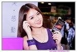 11052013_Sony Smartphone Xperia Z Roadshow@Mongkok_Carol Wong00020