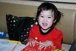 12122010_South Horizons Place McDonald_Birthday Party_Yankiu So00015