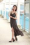 18092017_Ma Wan Village_Cattus Wong00008
