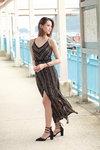 18092017_Ma Wan Village_Cattus Wong00012