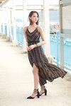 18092017_Ma Wan Village_Cattus Wong00013
