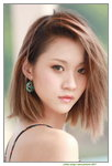 18092017_Ma Wan Village_Cattus Wong00064
