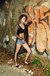 23102017_Ma Wan Village_Cattus Wong00010