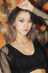 23102017_Ma Wan Village_Cattus Wong00023