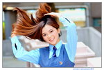 22122013_University of Hong Kong_Ceci Tsoi00025