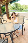 01102014_Hong Kong University of Science and Technology_Ceci Tsoi00001
