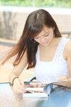 01102014_Hong Kong University of Science and Technology_Ceci Tsoi00025