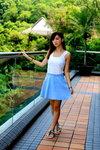 01102014_Hong Kong University of Science and Technology_Ceci Tsoi00063
