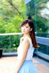01102014_Hong Kong University of Science and Technology_Ceci Tsoi00074